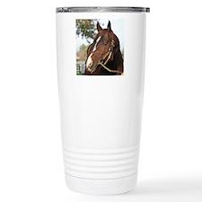 A.P. INDY Travel Coffee Mug