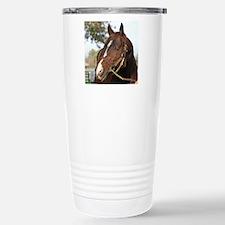 A.P. INDY Travel Mug