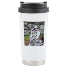 edge to edge (front) wi Travel Mug