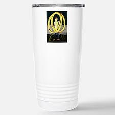 POI 2 Travel Mug