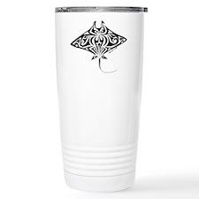 Unique Ray Travel Mug