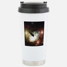 s3_Square Canvas Pillow Stainless Steel Travel Mug