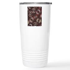 lunch37 Travel Mug