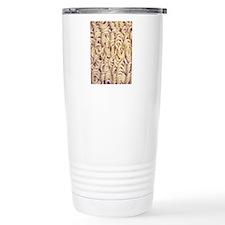 Ramen Travel Mug