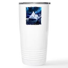 Kitaro Finall Call Artw Travel Mug