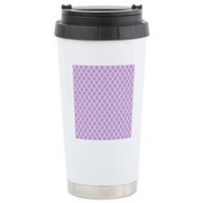 lavenderq Travel Mug