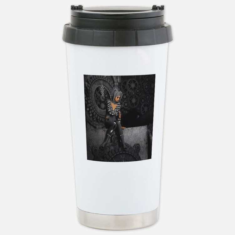 ttro_Woven Throw Pillow Travel Mug