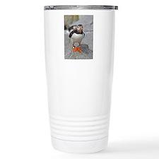9x12_print  2 Thermos Mug