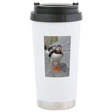9x12_print  2 Travel Mug