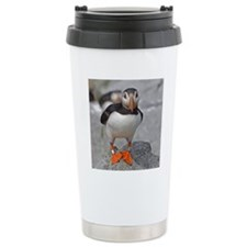 temp_canvas_messenger_b Thermos Mug