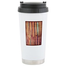 Reeds Travel Coffee Mug