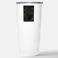 Blackhole Travel Mug