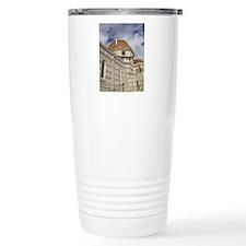 The Duomo Travel Mug