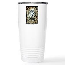 Succubus Travel Mug
