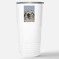 temp_ipad2_folio_cover  Thermos Mug