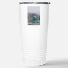 temp_ipad2_folio_cover  Stainless Steel Travel Mug