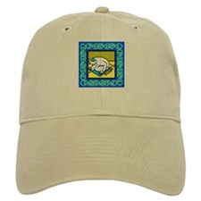 RAMADAN: PRAYER Baseball Cap