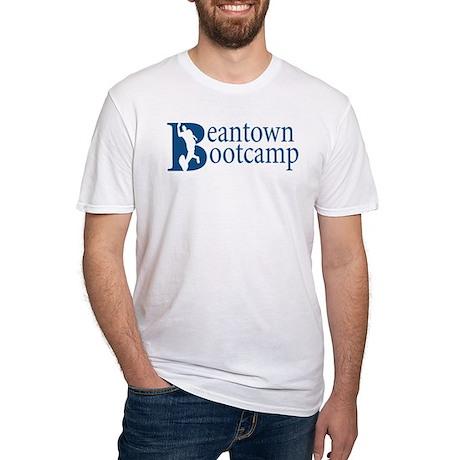 300 dpi T-Shirt