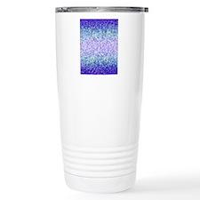 Glitter 2 Travel Mug