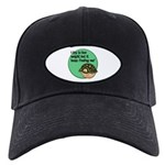 How To Lose Weight Black Cap