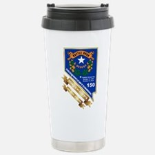 Nevada Day 1 Travel Mug