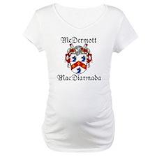 McDermott Irish/English Shirt
