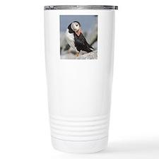 3 Travel Coffee Mug