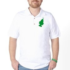 Pine Scented T-Shirt
