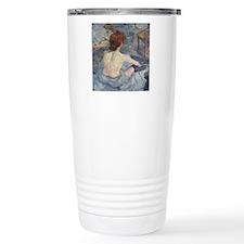 latoiletteshower Travel Mug