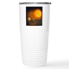 The Apocalypse Travel Mug