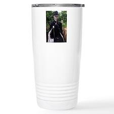 Happy Halloween Travel Coffee Mug