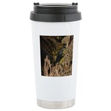 Black Canyon of the Gun Travel Mug