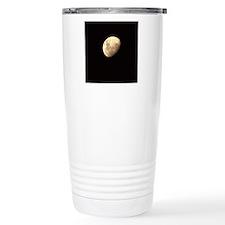 The moon Travel Coffee Mug