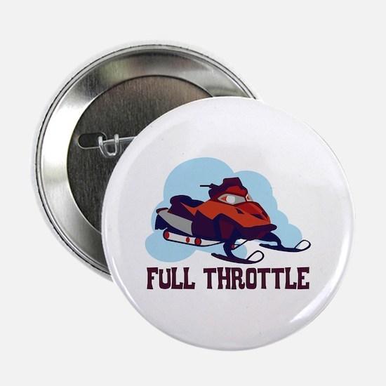 """Full Throttle 2.25"""" Button"""