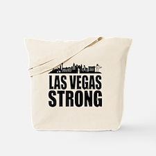 Unique Las Tote Bag