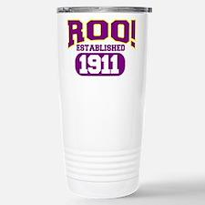 roo1911.jpg Stainless Steel Travel Mug