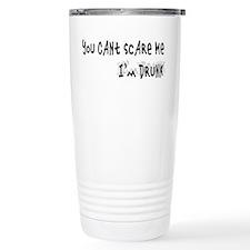 Drunk.jpg Travel Mug