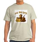 Dead Man Quest Light T-Shirt