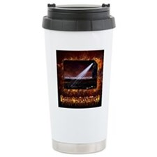 Coal Country Thermos Mug