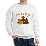 Dead Man Quest Sweatshirt
