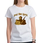 Dead Man Quest Women's T-Shirt