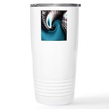 Symbiote xl Travel Mug