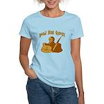 Dead Man Quest Women's Light T-Shirt