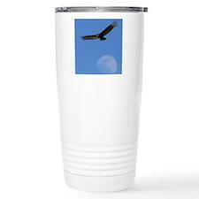 aaa Travel Coffee Mug