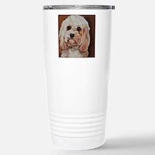 Emme Travel Mug