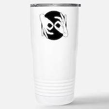 SL Interpreter 01-01 Travel Mug