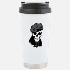 wild one Travel Mug