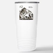 k2-8612.png Travel Mug