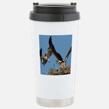 Bad Idea! Travel Mug