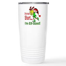shortelf.bmp Travel Mug